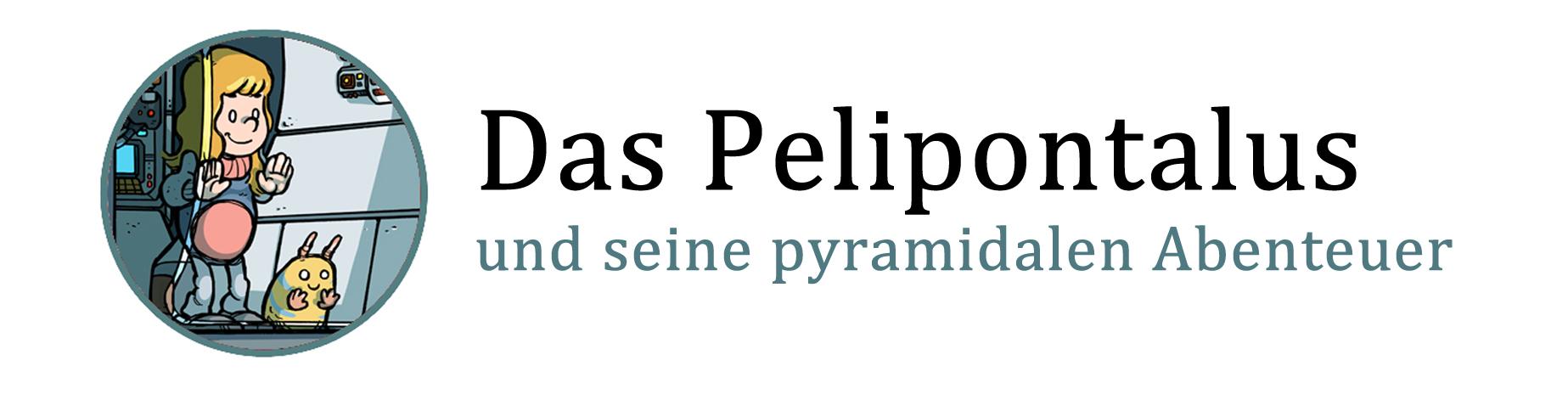 Das Pelipontalus